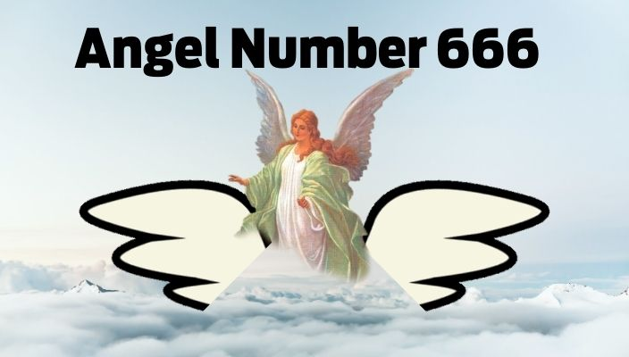Angel Number 666 Meaning and Symbolism