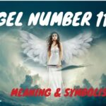 Angel number 1133 meaning and symbolism