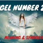 Angel number 212 meaning and symbolism