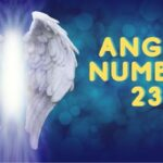 Angel Number 23 Meaning and Symbolism