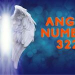 Angel Number 322 Meaning and Symbolism