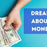 Dreams About money meaning and interpretation