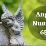 angel number 656 meaning and symbolism