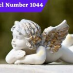 Angel Number 1044 Meaning and Symbolism