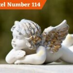 Angel Number 114 Meaning and Symbolism