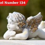 Angel Number 134 Meaning and Symbolism