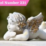 Angel Number 231 Meaning and Symbolism