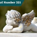 Angel Number 321 Meaning and Symbolism