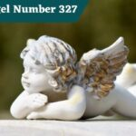 Angel Number 327 Meaning and Symbolism