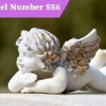 Angel Number 556 Meaning and Symbolism