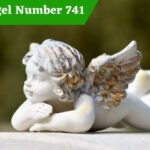 Angel Number 741 Meaning and Symbolism