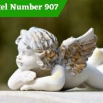 Angel Number 907 Meaning and Symbolism