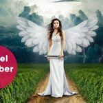 Angel Number 2 meaning and symblism