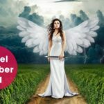 Angel Number 211 meaning and symblism