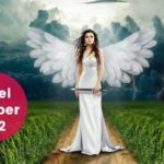 Angel Number 2112 meaning and symbolism