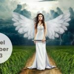 Angel Number 833 meaning and symblism